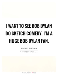 sketch comedy quotes u0026 sayings sketch comedy picture quotes