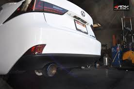 lexus sc300 performance parts ark performance exhaust systems r u0026d page 9 clublexus lexus