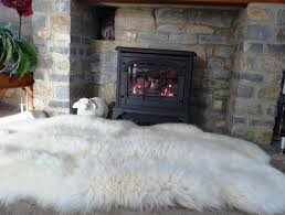 tappeti di pelliccia arredamento in pelliccia di lussuose welovefur it