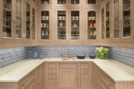 kitchen cabinet designer houston cabinets designs houston tx us 77055 houzz