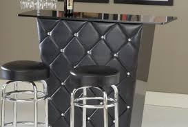 design your own home ireland bar coffee shop furniture amazing coffee bar furniture 70