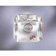 Artisan Kitchen Sinks by Kitchen Sinks Artisan Stainless Steel Single Bowl Undermount