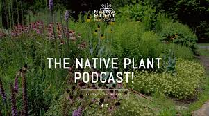 mn native plant society native plant podcast with larry larry weaner landscape associates