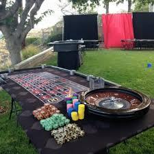 party rentals riverside ca aaa diamond events casino party rentals 26 photos 20