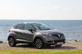 renault maroc renault captur 28 wide car wallpaper carwallpapersfordesktop org