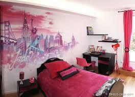 couleur pour chambre d ado fille couleur pour chambre ado fille collection avec maison decor inc
