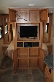 Shadow Cruiser Floor Plans by 2013 Cruiser Shadow Cruiser 280qbs Travel Trailer Delaware Oh