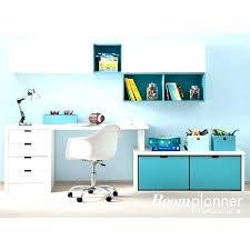 bureau ado table enfant avec rangement bureau ado bureau ado composition bureau
