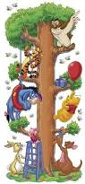 winnie pooh group clipart