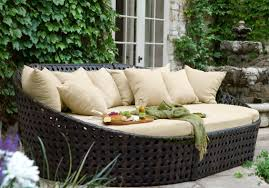 Plastic Patio Furniture Covers - bench resin patio furniture clearance wicker furniture