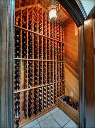 Wakefield Wine Cellar - kellie mcdonald u2013 realtor u0027s guide to raleigh