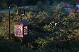 outdoor electric landscape lighting outdoor lighting technology techniques and fixtures buildipedia