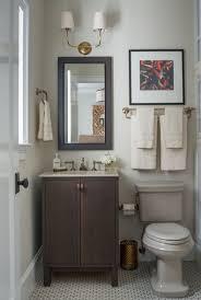 291 best nh explore whites images on pinterest benjamin moore