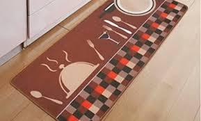 tapis cuisine pas cher décoration tapis cuisine pas cher 93 le havre tapis cuisine