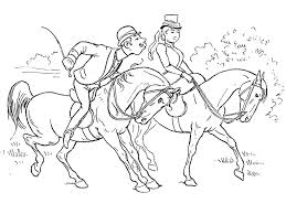 free printable coloring pages horses u2014 fitfru style