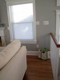 sherwin williams morning fog swoon style and home really love