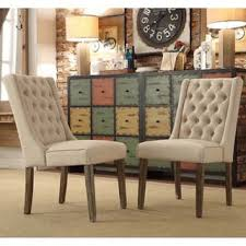 wood kitchen chairs dining chairs kitchen chairs ikea bar stools