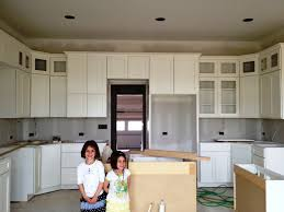 white shaker cabinet doors house interior and furniture