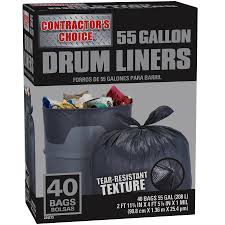 shop trash bags at lowes