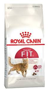 royal canin veterinary diet urinary so olfactory attraction dry