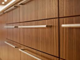 Kitchen Cabinets Pulls And Knobs by Door Handles Kitchenabinet Door Pulls Hardware Sea Glass