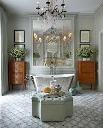 french country bathroom decorating ideas u2013 hondaherreros com