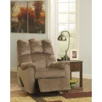Living Room Furniture Kansas City Living Room Furniture Kansas City Mo S Furniture