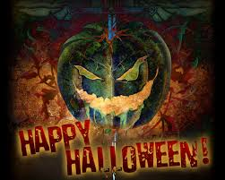 happy halloween wishes quotes sms message images pictures cards