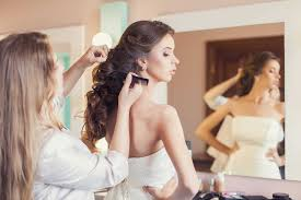 Allure Hair Extensions by Can Hair Extensions Help You Achieve The Perfect Wedding Hairstyle