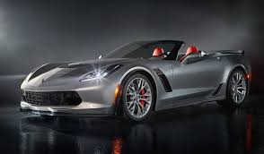 newest corvette zr1 2019 chevy corvette zr1 horsepower price car design arena