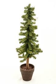 sia small artificial trees shop holt
