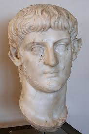 Nerone Cesare