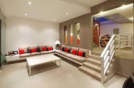 Trendy Modern Minimalist Living Room Ideas Tags Modern