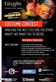 telus world of science vancouver halloween events clubzone com