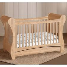 Sleigh Cot Bed East Coast Langham Sleigh Cot Bed Sleigh Cot Bed As Stylish