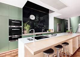 tile floors kitchen countertops and cabinet combinations what is
