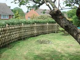 fencing cambridge ely newmarket huntingdon supplied instaled