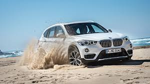 bmw rally off road 2016 bmw x1 xdrive20d off road hd wallpaper 4