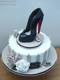creative cakes 290 best cakes by and me creative cakes images on
