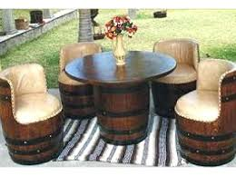 whiskey barrel table for sale whiskey barrel chair whiskey western bar stupendous barrel table and