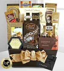 gourmet gift the ftd exclusive and fancy gourmet gift