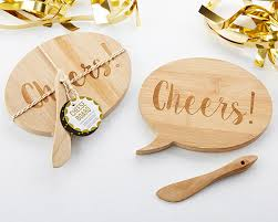 practical wedding favors kate aspen in wedding favors elegantgiftgallery