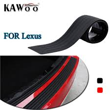lexus ls430 rear bumper cover compare prices on lexus is300 bumper online shopping buy low