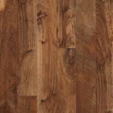 Antique Hickory Laminate Flooring Laminate Floor Flooring Laminate Options Mannington Flooring