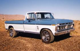 73 79 ford truck customer submitted pictures of 1973 1979 ford trucks lmctruck com