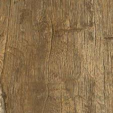 wood grain luxury vinyl planks vinyl flooring resilient