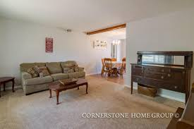 cornerstone home design inc 1670 herrick ne grand rapids mi 49505 mls 17052451