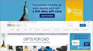 auto bid on ebay liberty and ebay bid protection the shorty awards