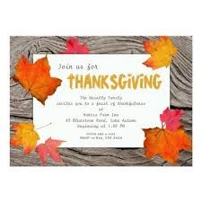 185 best thanksgiving baby shower invitations images on