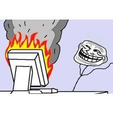 Meme At Computer - image 196204 computer reaction faces know your meme